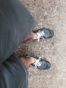 skorarunningshoes